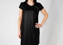 sukienka-z-ekoskory-rozmiary-3xs---