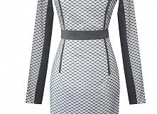 wyprzedaz-30-sukienka-feba-jasnosza