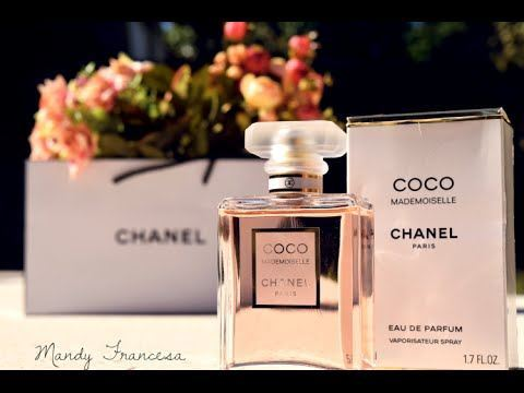 0000323_coco-chanel-perfume-for-lady100ml