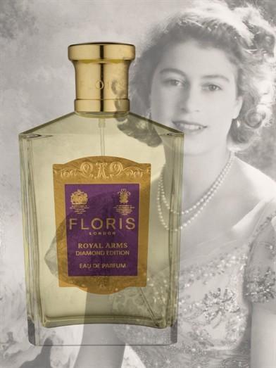floris-regina-elisabetta_392x0