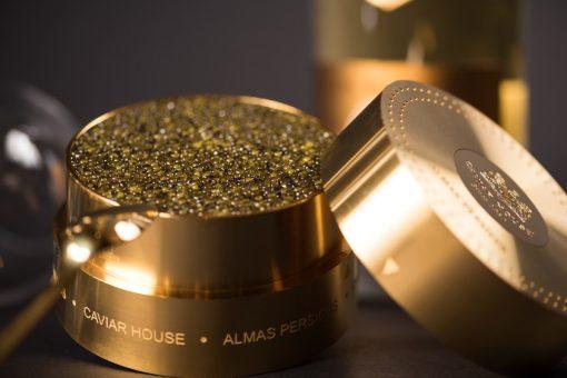 caviar-house-29-10-2014-0118